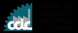Cámara de Comercio e Industria de Cortés